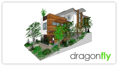 Green home plans
